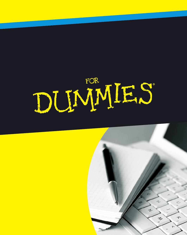 Microsoft word 2010 for dummies biocorpaavc Choice Image