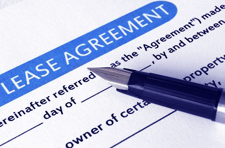 Free Lease Agreement Landlord Lease Forms