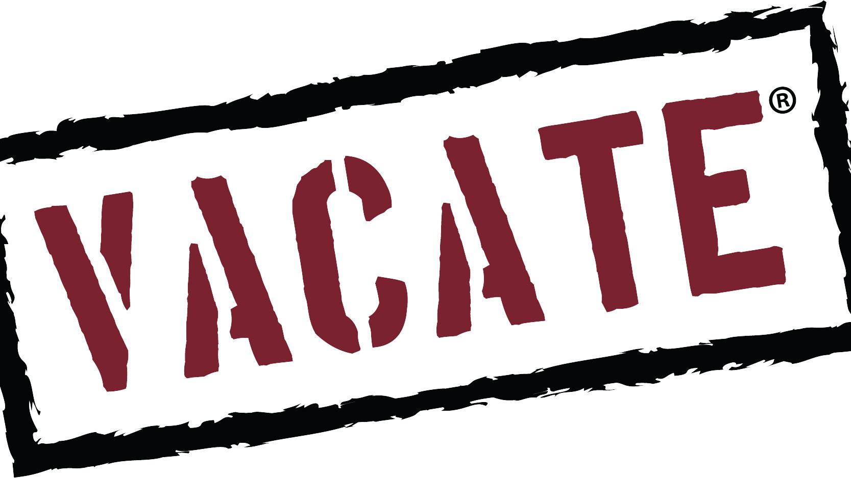Arizona Residential Landlord And Tenant Act Epub Download